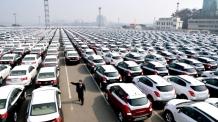 미국산 車 부품 비중 '한미 FTA' 쟁점 부각…업계 피해 우려