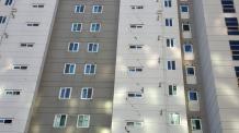 포항 지진피해액 500억원 넘어… 부상자 76명