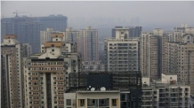中 베이징 임대 주택서 불…19명 사망