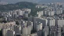 서울 집값, 도쿄 넘어섰다…내집마련 뉴욕보다 5.7년 늦어