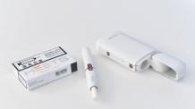 아이코스 등 궐련형 전자담배 돌풍…月 2000만갑씩 팔린다