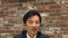 """[변호사도 창업시대②] """"안정적인 삶 포기하고 창업 뛰어든 제프 베조스가 롤모델"""""""