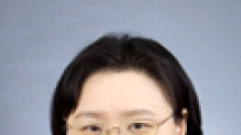 김영복 대구대 교수, 보건복지부 장관상 받아