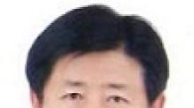 """""""금형수출 세계 2위 달성""""…'제21회 금형의 날' 열려"""