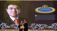 골프존 박기원 대표 '아시아의 가장 영향력 있는 골프 인사' 선정