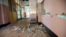 벌써 수능 3일전…지진 또 오면 포항수험생은?