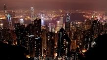 '평당 7억원'…아시아서 가장 비싼 홍콩 아파트