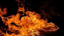 화재조사ㆍ감식기법 현상황은?…22일 서울 소방재난본부 콘퍼런스