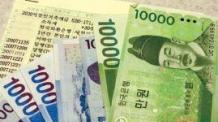 """연금저축 세제혜택 """"고소득자만 이득"""" vs """"장기가입 핵심유인"""""""