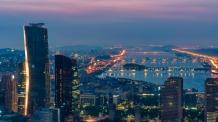 유네스코 창의도시 문화다양성과 지속가능성이 핵심…한국엔 8곳…