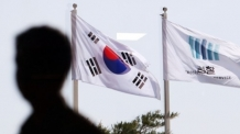 검찰, KTB투자증권 압수수색… 권성문 회장 경영비리