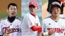 [KBO 2차 드래프트] 손주인ㆍ박세웅 삼성으로…이병규는 롯데行