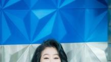 '라스' 출격 김부선, 역대 최단 시간 '폭풍 눈물'+ 김구라에 대시