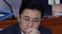檢, '롯데 뇌물ㆍe스포츠협회 횡령' 전병헌 구속영장 청구