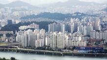 강남이 밀어올린 서울 아파트값…8ㆍ2 대책 후 최대폭 상승