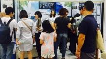 전자파없는 전기장판 카본프라임, 오는 24일부터 3일 간 '블랙프라이데이 행사'