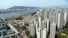 올해 종부세 대상자 6만명 늘어…부동산 가격 상승으로 40만명 대상