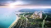 '유일무이' 투자 기회 온다! 국내 최대 테마파크 '울산 뽀로로, 타요 호텔 & 리조트' 분양