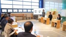 단국대 '모듈 교육'…기업 '즉시 투입' 인력 양성