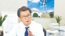 관악구 '옥탑방 전수조사', 행정 우수사례 최우수