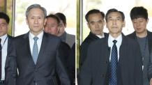구속적부심 암초에 '軍 댓글수사' 비틀비틀…김관진 부하도 풀려날까