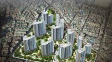 '난방비 걱정 줄인다'… 에너지 절감형 아파트