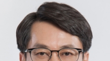 한국야쿠르트, 신임 대표이사 사장에 김병진 선임