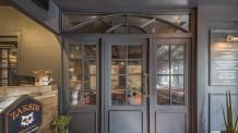 프리미엄 독서실 작심독서실, 분당구미에 직영점 오픈