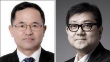 삼성重·제일기획 CEO 나란히 물갈이… 최치훈 삼성물산 사장 관심