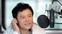 """구창모 3억8,700만원 체납…""""녹용사업 실패로 다 잃었다"""""""