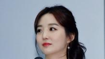 前 MBC 아나운서 김소영, 이영자ㆍ김숙과 한솥밥