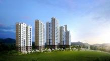 땅값 뛰는 강원도, 해변 지역 새 아파트에 관심 쏠려