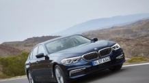 온라인06시-엑셀) '올해의 안전한 차' BMW 520dㆍ벤츠 E220dㆍ기아 스팅어-copy(o)1