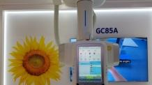 삼성 엑스레이, 방사선량 저감기술 美 FDA 승인