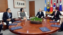 군 적폐청산위원회, 군 정치개입 금지 법제화 권고···4대 개선의견