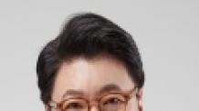 """장제원 """"수행단 폭행에도…나약한 정부, 또 북핵 타협인가"""""""