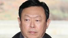 롯데그룹, 총수구형으로 최악의 2년 맞아-copy(o)1