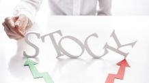 [오전시황]코스피, 하루 만에 다시 반등 2480선 강세…시총상위株 동반 상승