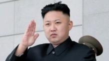 """北 '南만 하는 대북제제', """"값비싼 대가 치르게 될 것"""""""