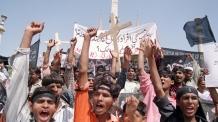 파키스탄, 교회테러로 최소 8명 사망