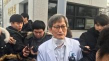 """국과수 """"이대목동병원 신생아 사인, 각종 검사 종합해야"""""""