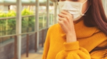 """서울시, 미세먼지 60억원 낭비 논란에도 """"의미있는 성과…경기도 동참해야"""""""