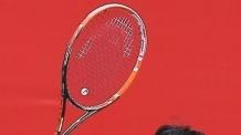권순우에게 세계무대의 벽은 높았다…호주오픈 테니스 1회전 탈락