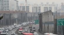 """[일문일답] 서울시, """"대중교통 무료 예산, 시민 참여 높이는 마중물 될 것"""""""