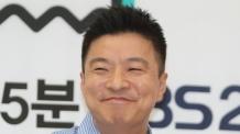 김생민, 집 2채로 9억 시세차익 '슈퍼 그레잇'