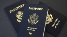 美 셧다운되면 여권 발급 가능할까?-copy(o)1
