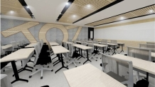 공간서비스 그룹 토즈, 중·대형 모임에 특화된 컨퍼런스점 2일 오픈