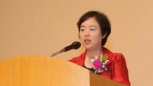 통계청, 원자료 보는 마이크로데이터센터 서울대에 설치