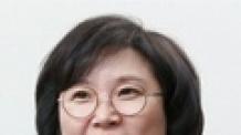 """법리 싸움 불사하는 민주당…""""'秋 소시오패스' 발언한 유의동 제소"""""""