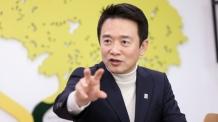 남경필, 수도권 규제 패러다임 바꾼다